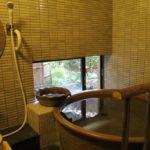 澤の屋旅館